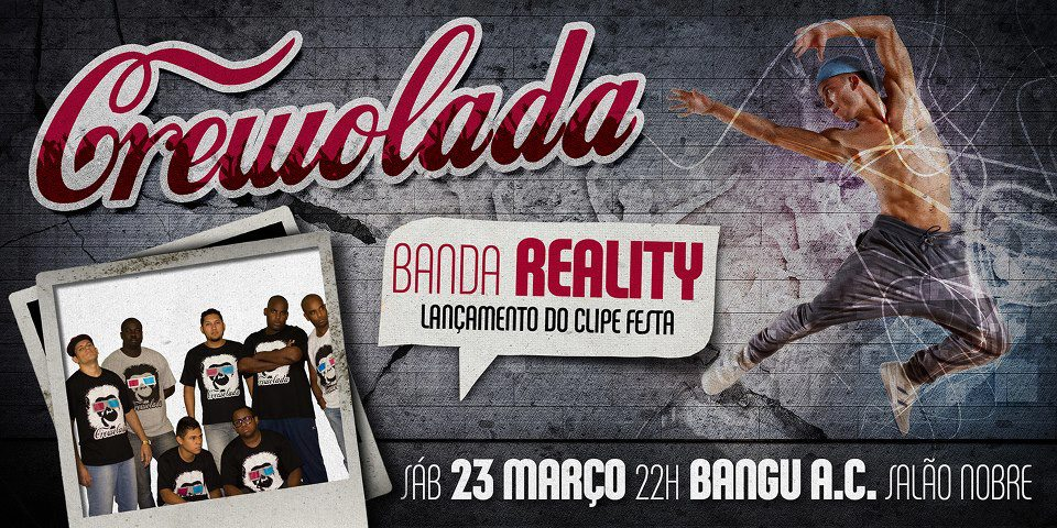 Crewolada 23.03.13_FRENTE