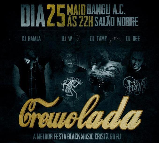 CREWOLAda 25.03 – FRENTE 01