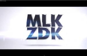 singles melk