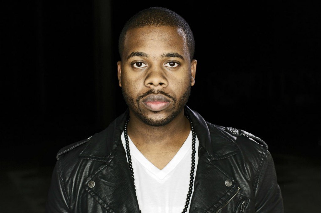 Music_Swoope-1050x700