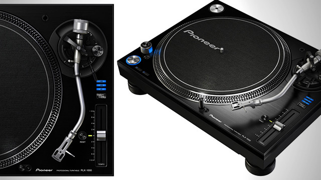pioneer-plx-1000-turntable-640×360