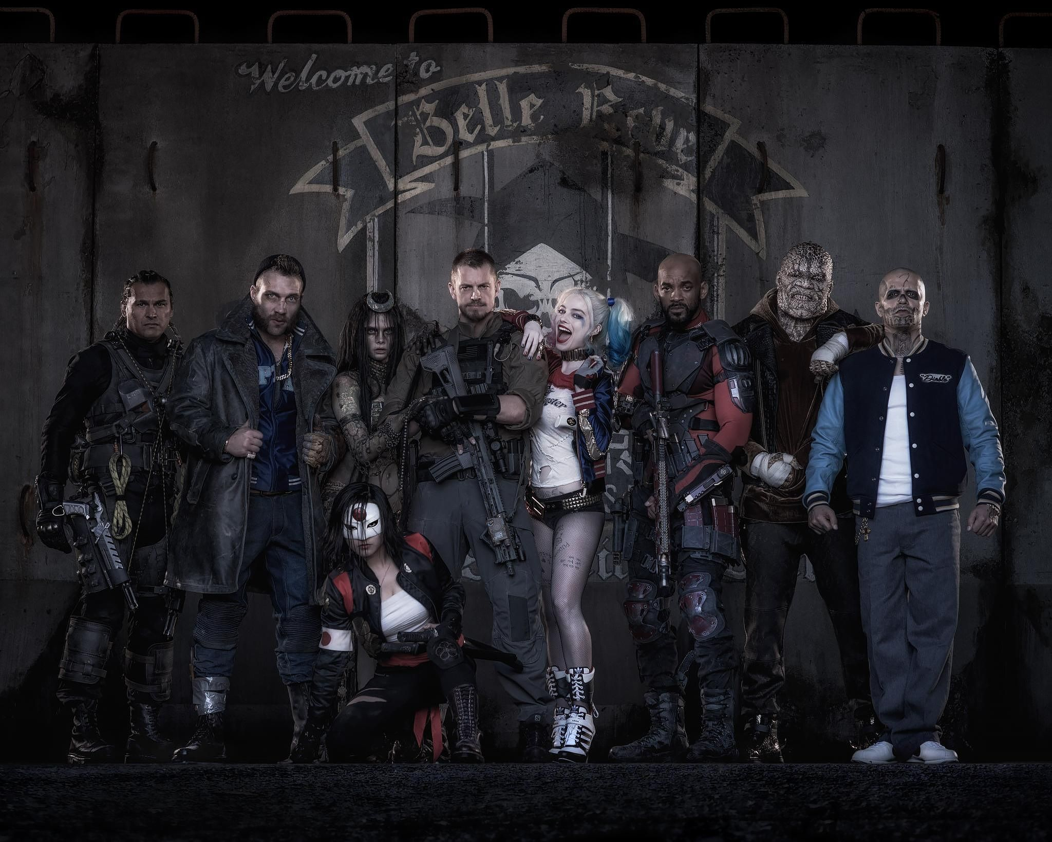 deadshot-killer-croc-harley-quinn-every-suicide-squad-member-s-origin-story-in-less-tha-394449