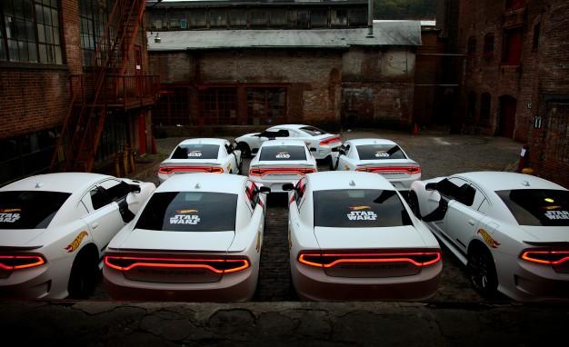 Uber-Stormtroopers-02-626x382