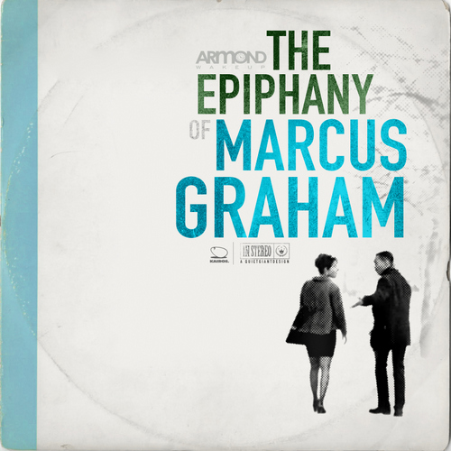 armond-the-epiphany-of-marcus-graham-500
