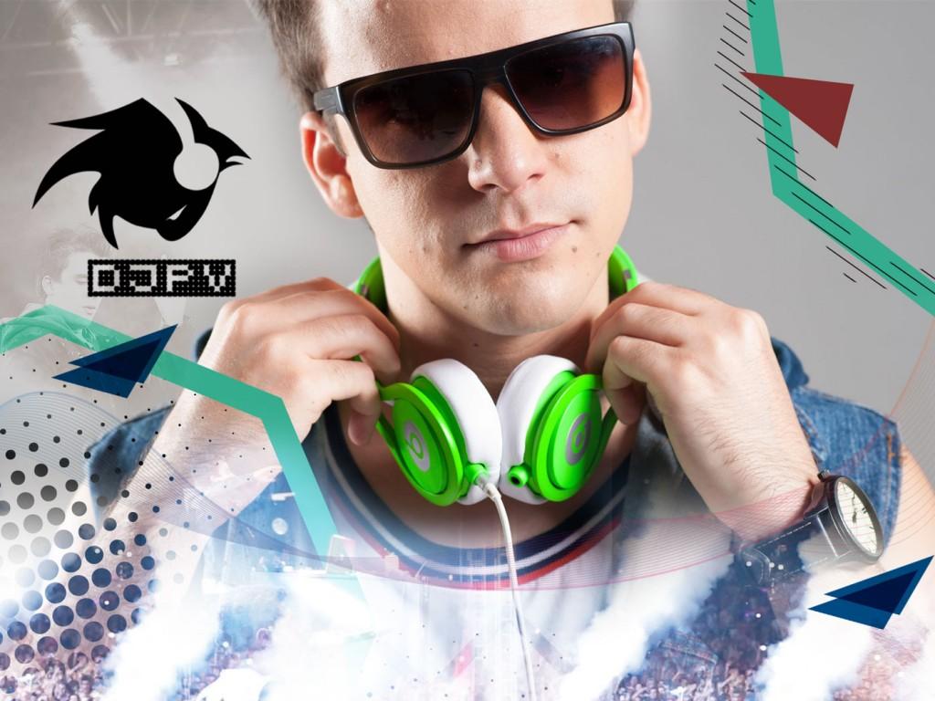 Arte-DJ-PV-2-Web