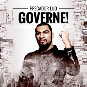 Governe-[menor]