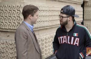 6 Ways Italians Are Just Like Latinos.mp4_snapshot_00.11_[2016.02.03_23.06.38]