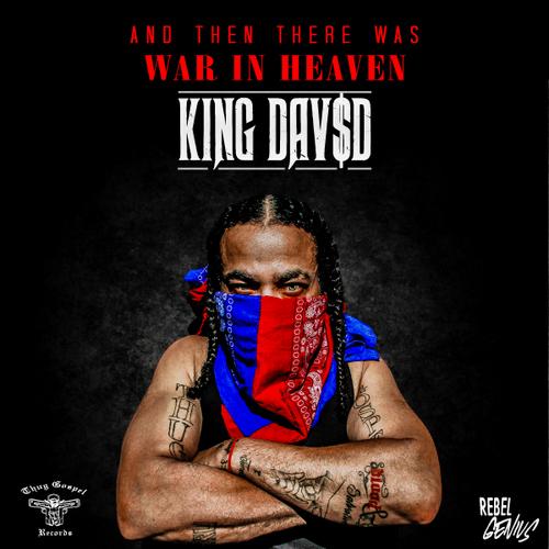 king-david-attwawih-500