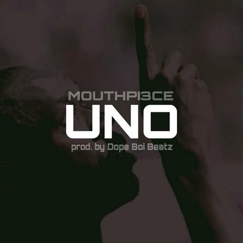 mouthpi3ce-uno-500