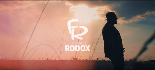 Fernando_Rodox