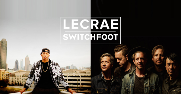 lecraeswitchfoot