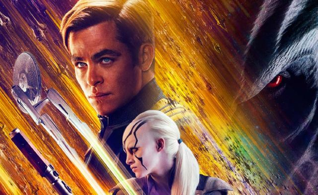 star-trek-beyond-headedr5
