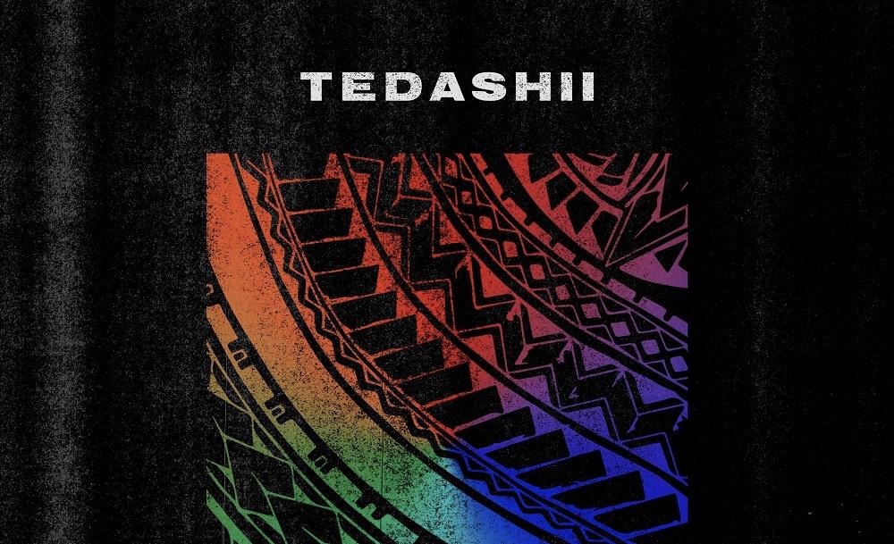 tedashii-free-single