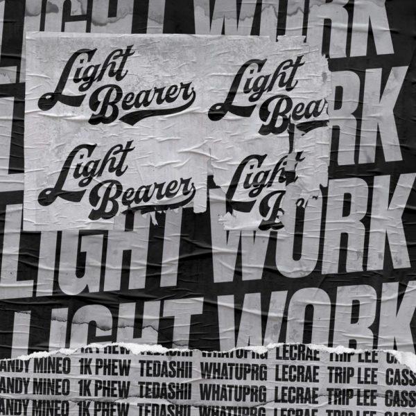 lightworkFT-1