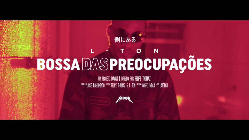 lton_video_bossadaspreocupacoes_1