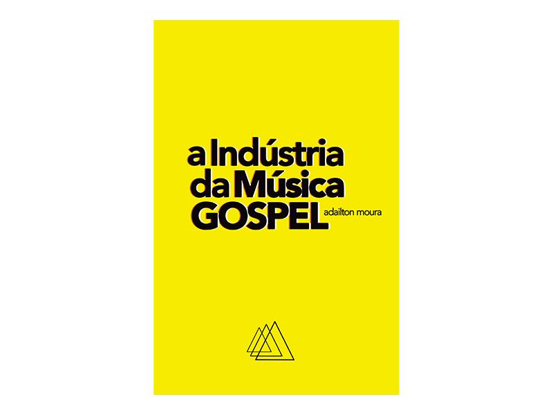 aimg_gospelbeat_adailtonmoura