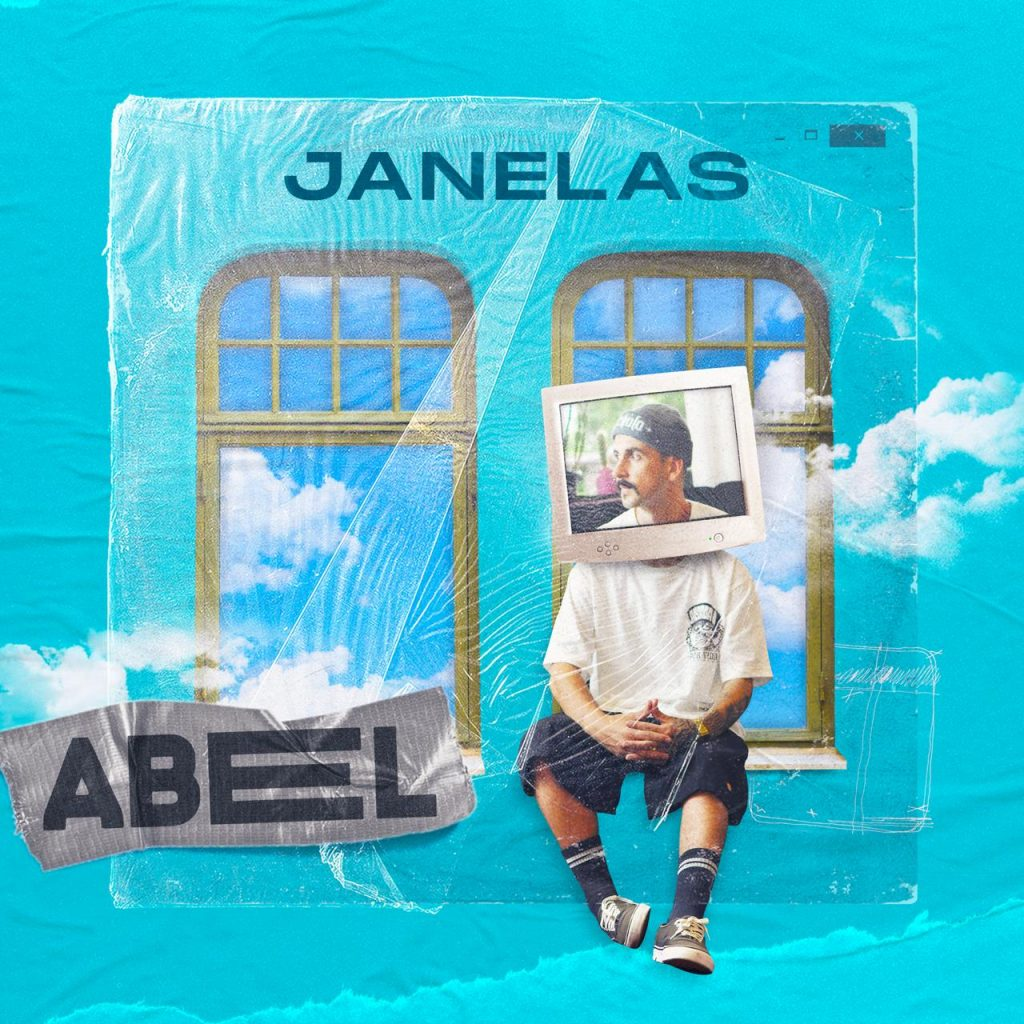 Abel_Janelas_Gospel Beat